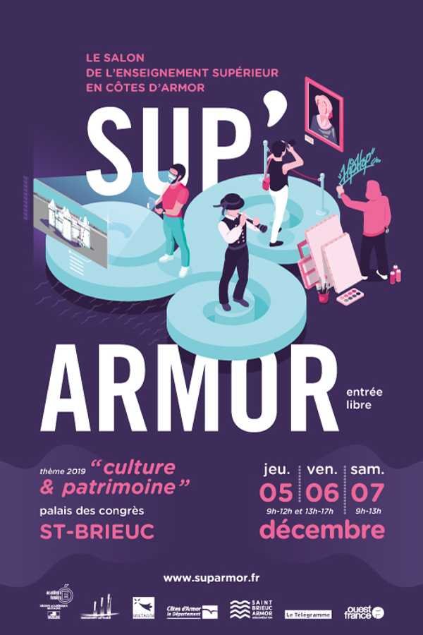 Sup''armor 0